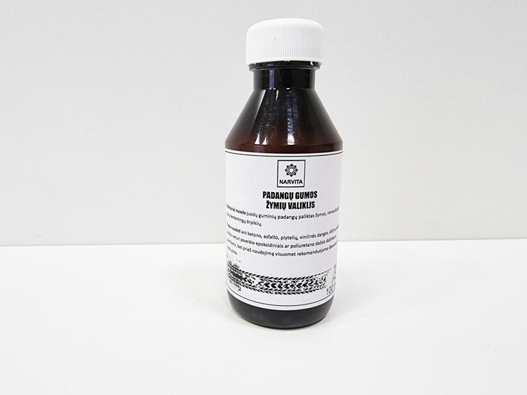 padangu-gumos-zymiu-valiklis-100-ml